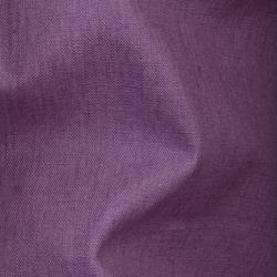 SAHARA - 14 MAUVE | Curtain fabrics | Nya Nordiska