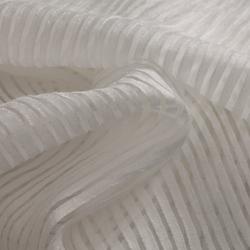 Viavai | Curtain fabrics | Nya Nordiska