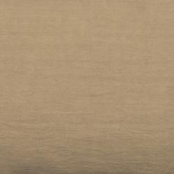 VINTAGE - 34 HAZEL | Tejidos para cortinas | Nya Nordiska