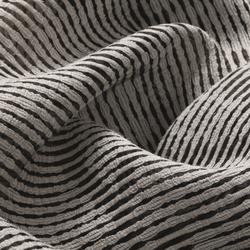 Yokai | Curtain fabrics | Nya Nordiska