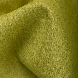 York | Fabrics | Nya Nordiska