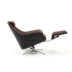 DS 277 | Sillones reclinables | de Sede