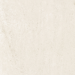Le Pietre St. Nicolas | Tiles | Cerim by Florim