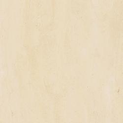 Le Pietre Classico | Tiles | Cerim by Florim