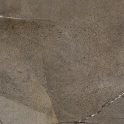Le Pietre Grigio Tao | Tiles | Cerim by Florim