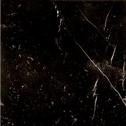 Le Pietre Nero Marquinia | Tiles | Cerim by Florim