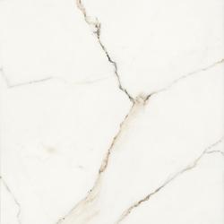 Marble & Stone Calacatta | Außenfliesen | Cerim by Florim