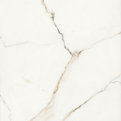 Marble & Stone Calacatta | Tiles | Cerim by Florim