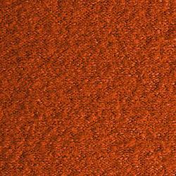 JIL | Farbton 09 | Wandpaneele | Ydol