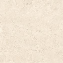Marble & Stone Crema Marfil | Piastrelle | Cerim by Florim
