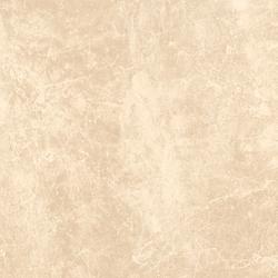 Marble & Stone Emperador | Baldosas de suelo | Cerim by Florim