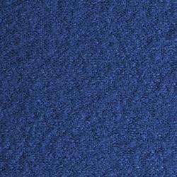 JIL | Color 23 | Drapery fabrics | Ydol