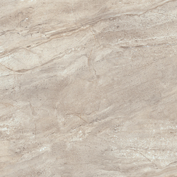 Marble & Stone Travertino Oniciato | Tiles | Cerim by Florim