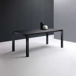 X-Tend 65 | Dining tables | Aico Design