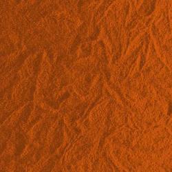 KIM | Color 08 | Paneles murales | Ydol