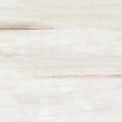 Precious Pearl | Baldosas de suelo | Cerim by Florim