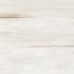 Precious Pearl | Floor tiles | Cerim by Florim