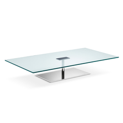 Farniente | Coffee tables | Tonelli