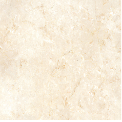 Precious Cream | Floor tiles | Cerim by Florim