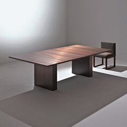 Stars | Table | Dining tables | Laurameroni