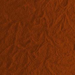 KIM | Color 09 | Pannelli per pareti | Ydol