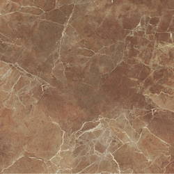 Precious Chocolate | Floor tiles | Cerim by Florim
