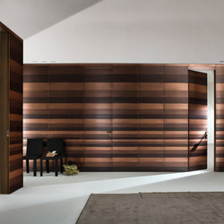 Stars | Wall Covering | Panelling systems | Laurameroni