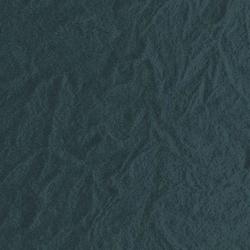 KIM | Color 21 | Panneaux muraux | Ydol