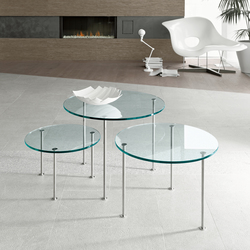 Twig | Tables gigognes | Tonelli