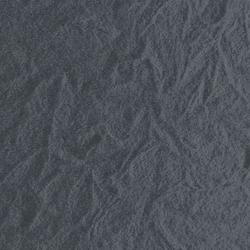 KIM | Color 32 | Pannelli per pareti | Ydol