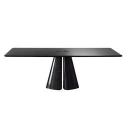 Maxima | Table Raja | Tables de repas | Laurameroni