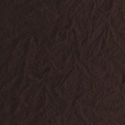 KIM | Color 35 | Pannelli per pareti | Ydol