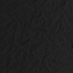 KIM | Color 36 | Panneaux muraux | Ydol