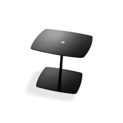 Anemone | Tables d'appoint | Tonelli