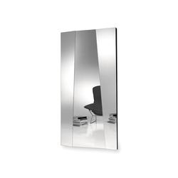 Autostima | Mirrors | Tonelli