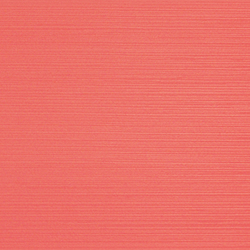 Pure Colours Coral | Floor tiles | Cerim by Florim