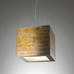 Elements | Tom Box MA 15 | Illuminazione generale | Laurameroni