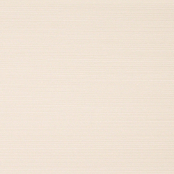 Pure Colours Ivory | Floor tiles | Cerim by Florim