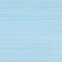 Pure Colours Sky Blue | Floor tiles | Cerim by Florim