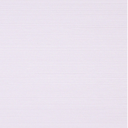Pure Colours Lilac | Floor tiles | Cerim by Florim