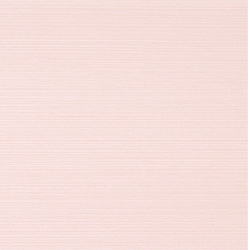 Pure Colours Pink | Floor tiles | Cerim by Florim
