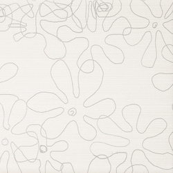 Pure Colours White Flower | Carrelage pour sol | Cerim by Florim