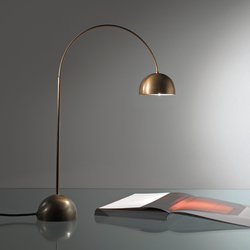 Elements | Satellite CG 45 | Lampes de lecture | Laurameroni