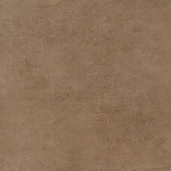 Resins Camel | Floor tiles | Cerim by Florim