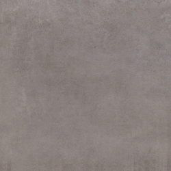 Resins Graphite | Floor tiles | Cerim by Florim