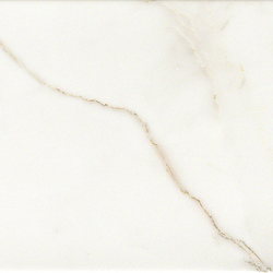 Richstone White | Tiles | Cerim by Florim