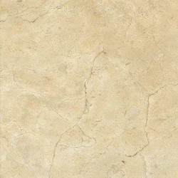 Richstone Beige | Tiles | Cerim by Florim