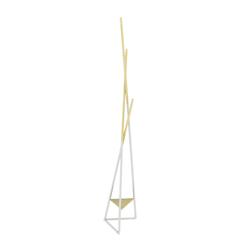 Hangger | Freestanding wardrobes | Deesawat