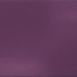 Vanity Aubergine | Floor tiles | Cerim by Florim