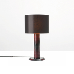 Joint Table Lamp | Iluminación general | Wildspirit